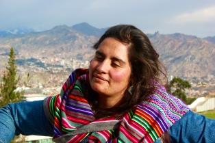 Maria Alejandra Escalante