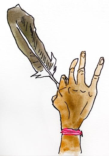 Interstitials_feather