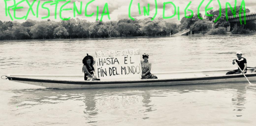 Resistencia Indígena.JPG