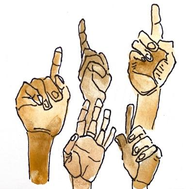 Interstitials_hands_03